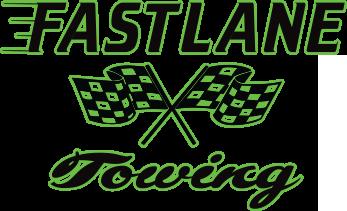 Fastlane Towing